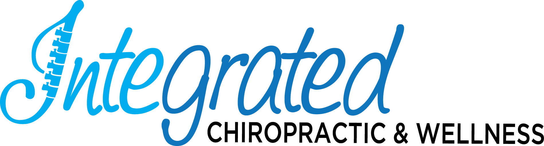 Integrated Chiropractic & Wellness